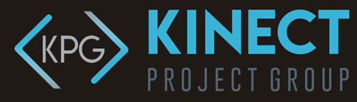 Kinect Project Group